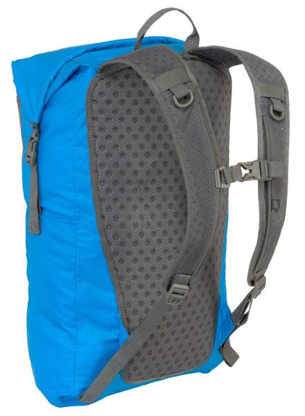 5500d06c449e The north face Waterproof Daypack buy and offers on Trekkinn