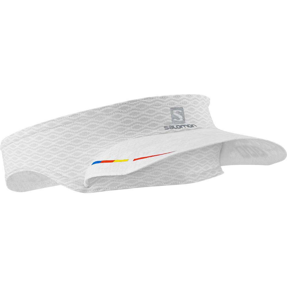 Salomon S Lab Sense Visor
