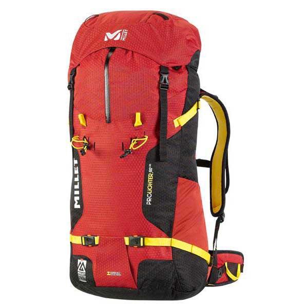 Millet Prolighter MXP 60+20L köp och erbjuder dd2e633ad430f