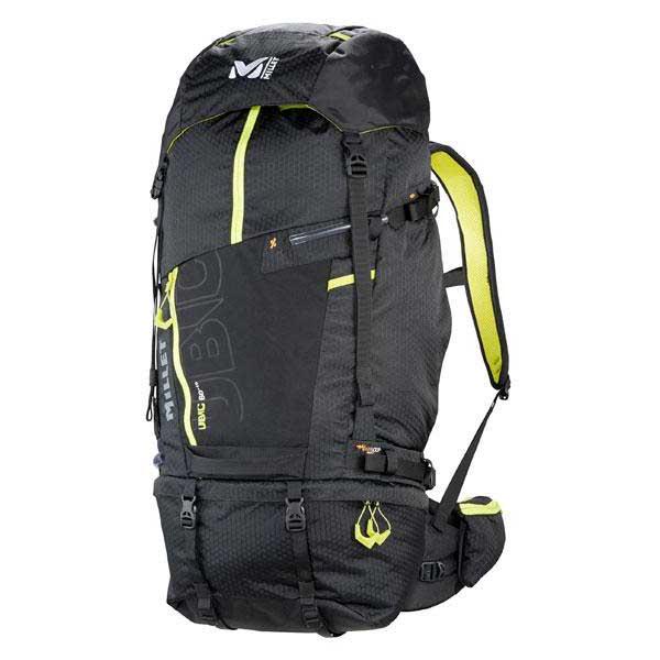 Millet Ubic 60+10L Backpack Outdoor Rucksack