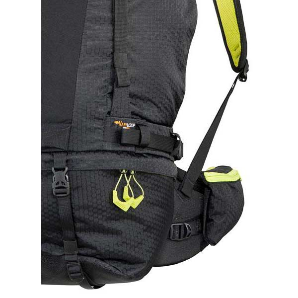 Camping & Outdoor Millet Ubic 60+10L Backpack Outdoor Rucksack