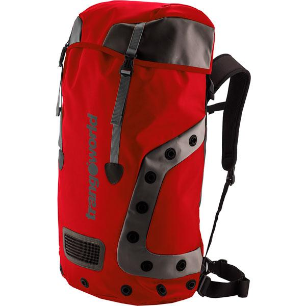 Trangoworld Canyon 40L TR