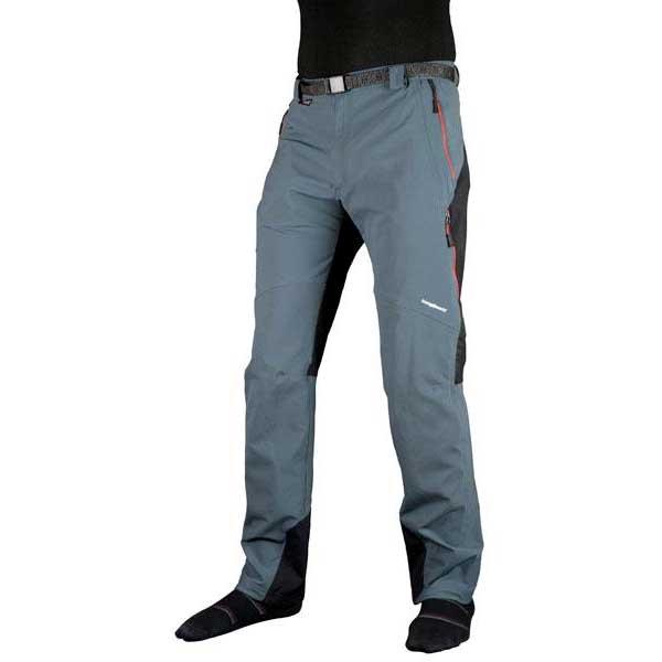 Pantalons Trangoworld Dufur Pants