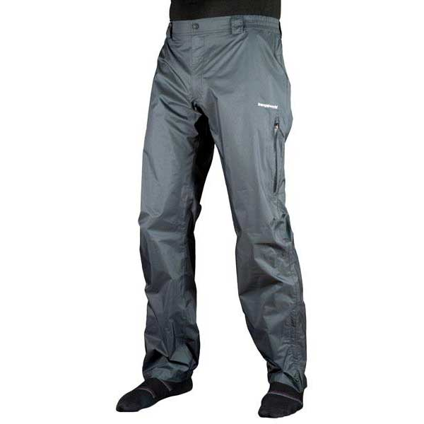 Trangoworld Faure Inner Plus 2.5l Pants