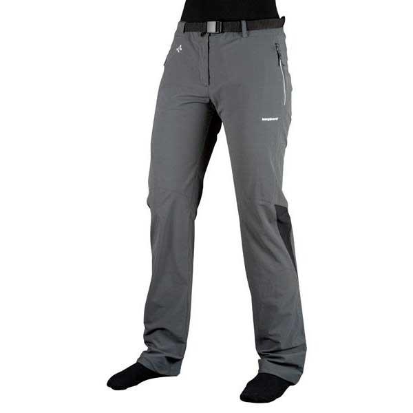 Pantalons Trangoworld Llanz Pants