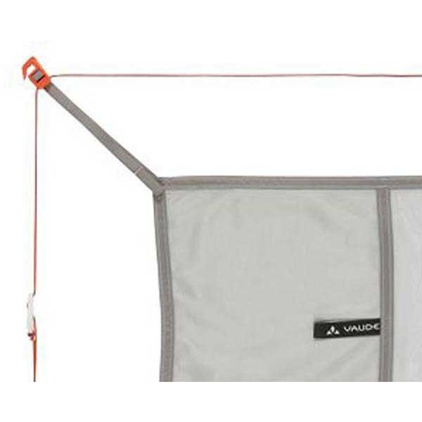VAUDE Gear Loft Adjust square  sc 1 st  TrekkInn.com & VAUDE Gear Loft Adjust square buy and offers on Trekkinn