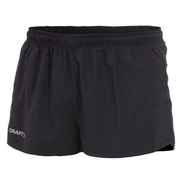 Craft Run Race Short