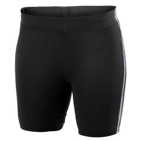 Craft Fitness Short