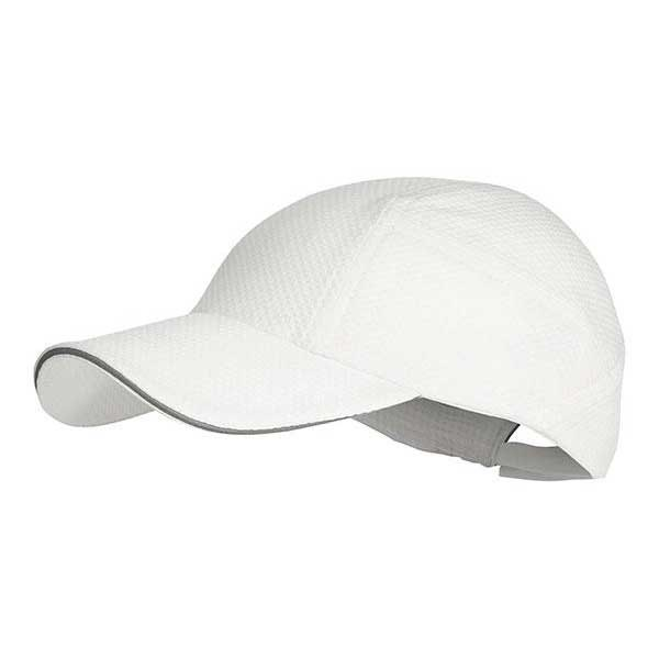 Craft Running Cap