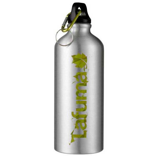 Lafuma Alu Bottle 600ml