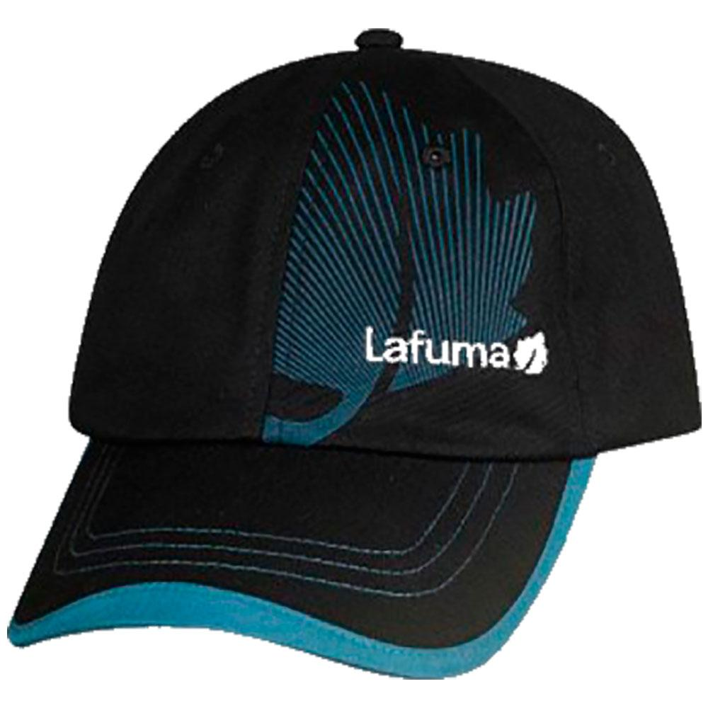 Lafuma Corporate Cap