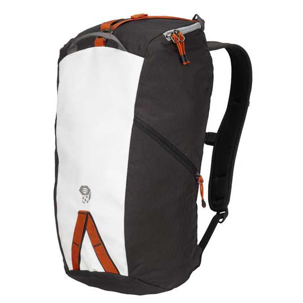 Mountain hard wear Hueco 20L