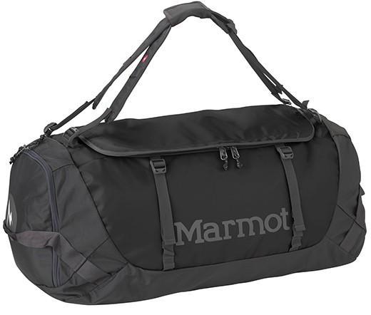 d56fe764a42e Marmot Long Hauler Duffle Bag X Large buy and offers on Trekkinn