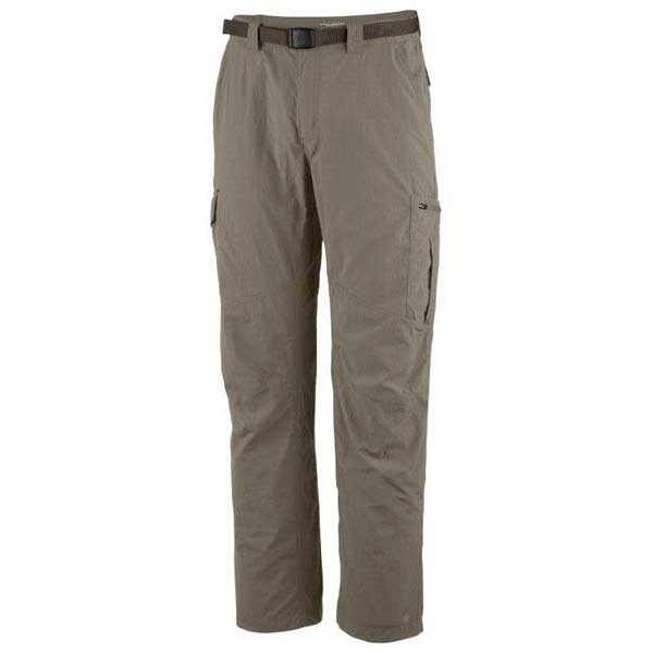 Columbia Silver Ridge Cargo Pants Regular