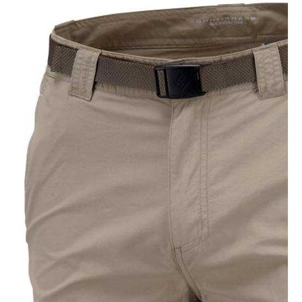 pantaloni-columbia-silver-ridge-shortser-inseam-shorts-6-inch