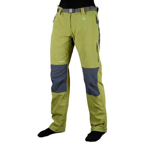 Pantalons Trangoworld Henna Pants