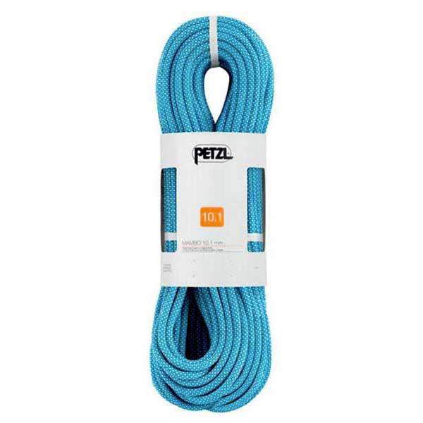 Cordes et sangles Petzl Mambo 10.1 Mm