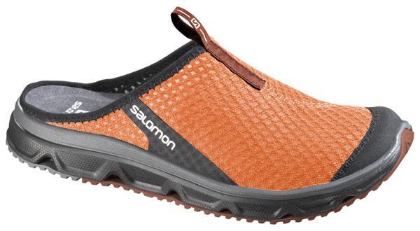 salomon rx slide 3.0 papucs ficha tecnica