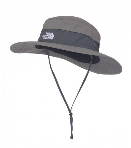 north face hyvent baseball cap classic white horizon breeze hat