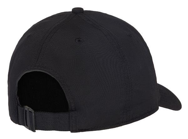north face womens baseball hat the horizon hyvent cap white