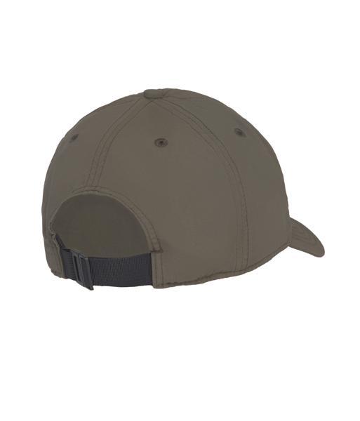 the north face horizon hat baseball cap uk white womens