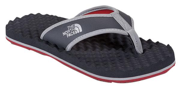 The North Face Base Camp Flip-flop saqA3T