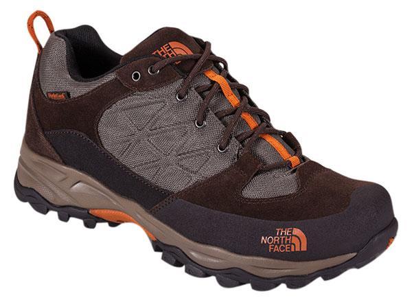comprar zapatos north face