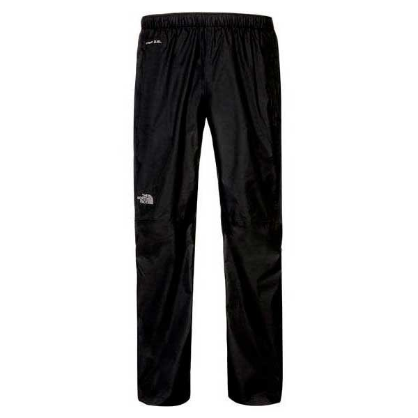 The north face Venture 1/2 Zip Pants Regular