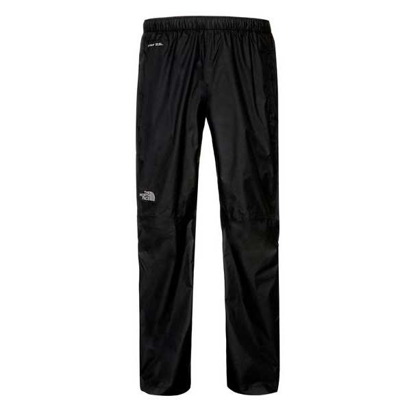 The north face Venture 1/2 Zip Pants Long