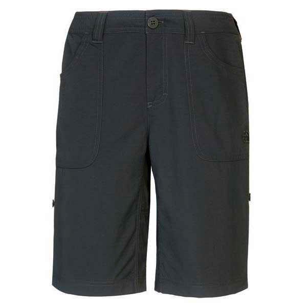 pantalones cortos the north face