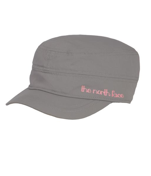 The north face Horizon Military Hat buy and offers on Trekkinn 2889cd1e1df