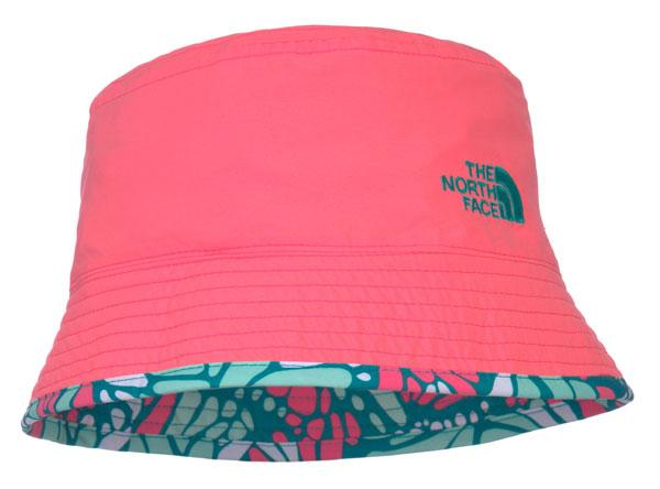The north face Sun Stash Hat Youth buy and offers on Trekkinn 01ea87f5208