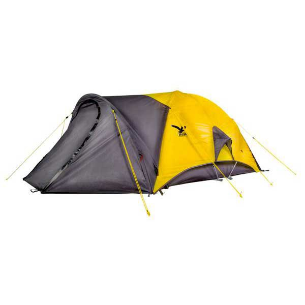 Salewa Arctic Tent  sc 1 st  TrekkInn.com & Salewa Arctic Tent buy and offers on Trekkinn