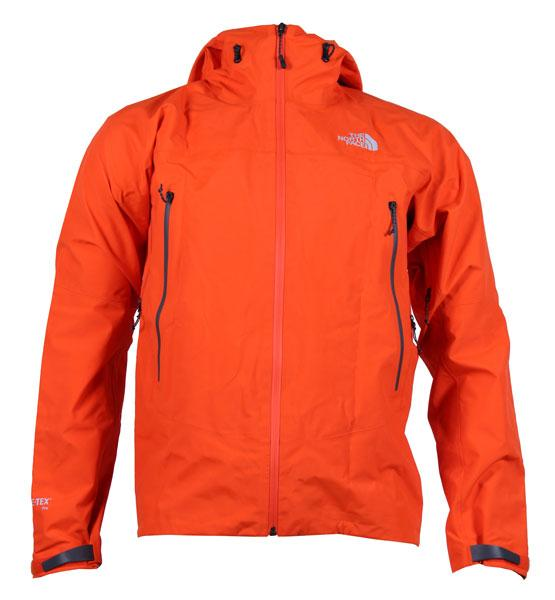1b4f9a879 The north face Point Five Goretex buy and offers on Trekkinn