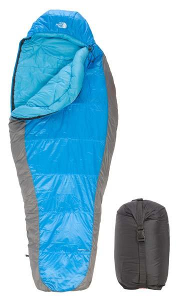 24a2d5a1a The north face Cats Meow Long buy and offers on Trekkinn