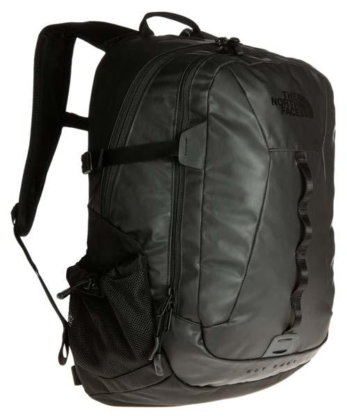 02088913992e The north face Base Camp Hot Shot buy and offers on Trekkinn