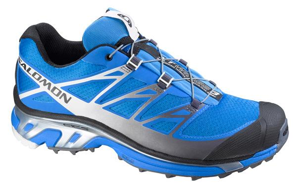online retailer 549dd 31716 Salomon XA PRO 3D  Salomon XT Wings 3 Blue   Black