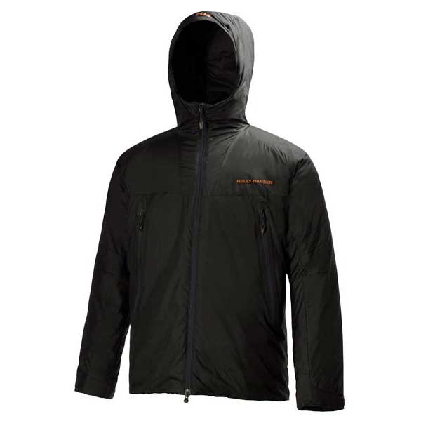 Helly hansen Odin Hooded Belay