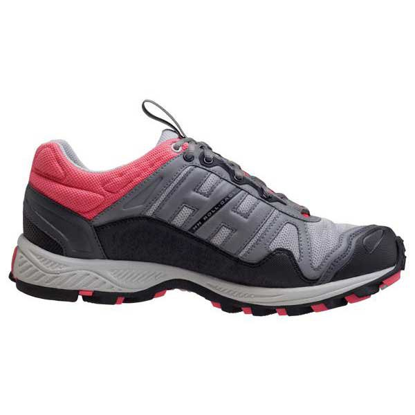 Zapatos Helly Hansen Pace Trail para mujer lFlaF5
