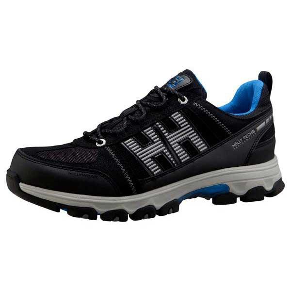 eb0330da Helly hansen Trackfinder 2 HTXP buy and offers on Trekkinn