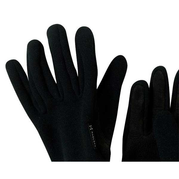 guanti-haglofs-regulus-glove