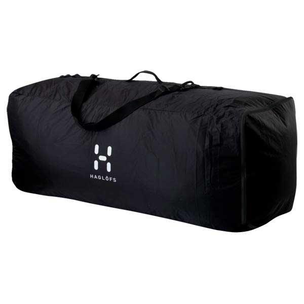 Haglöfs Flightbag M Svart köp och erbjuder 9a4afdd750fda
