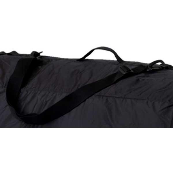flightbag-m
