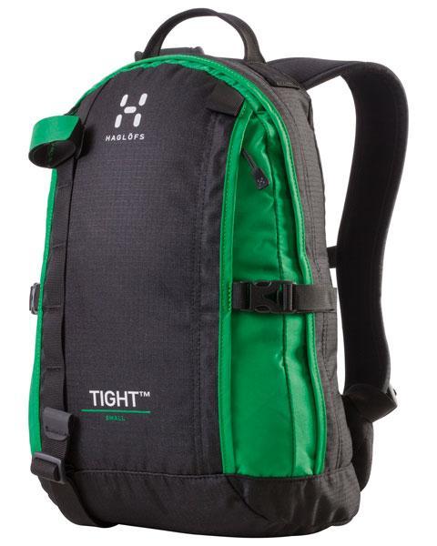 044131e13f2c Haglofs Tight Small True Black   Ginko Green buy and offers on Trekkinn