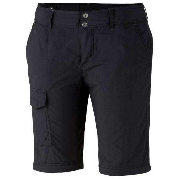 silver-ridge-convertible-full-leg-pants