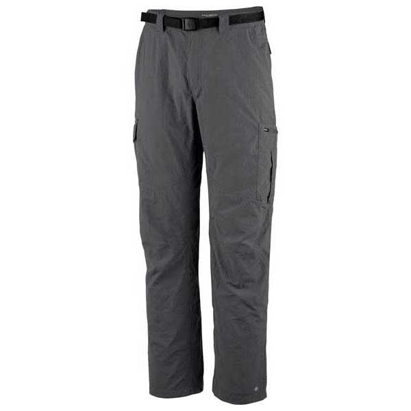 Columbia Silver Ridge Cargo Pants Long