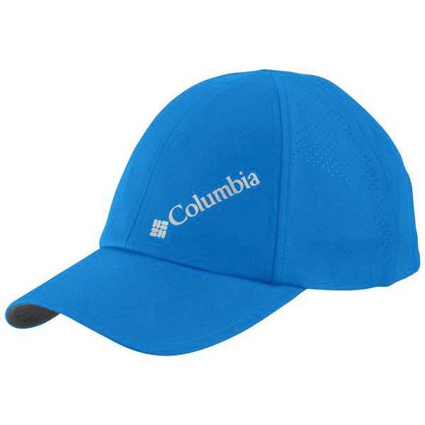 2b6ceab5e43 Columbia Silver Ridge Ball Cap Ii buy and offers on Trekkinn