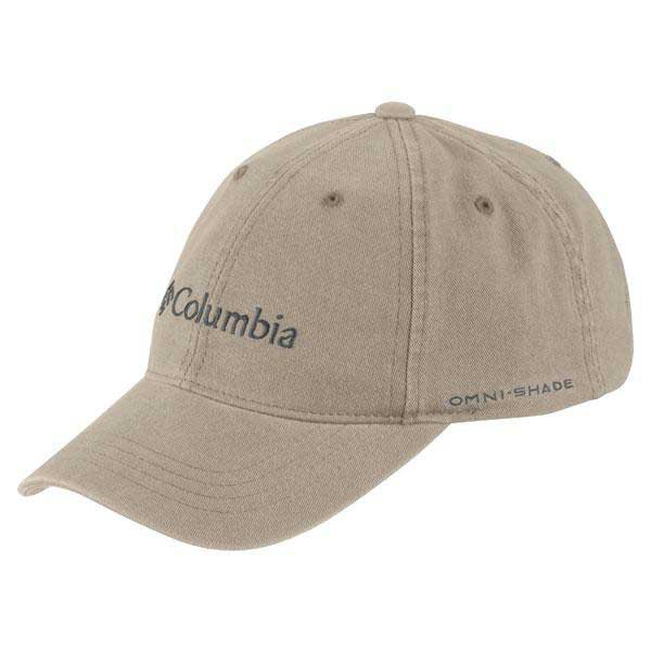 8f169a796bbe4 Columbia Columbia Roc Ballcap buy and offers on Trekkinn