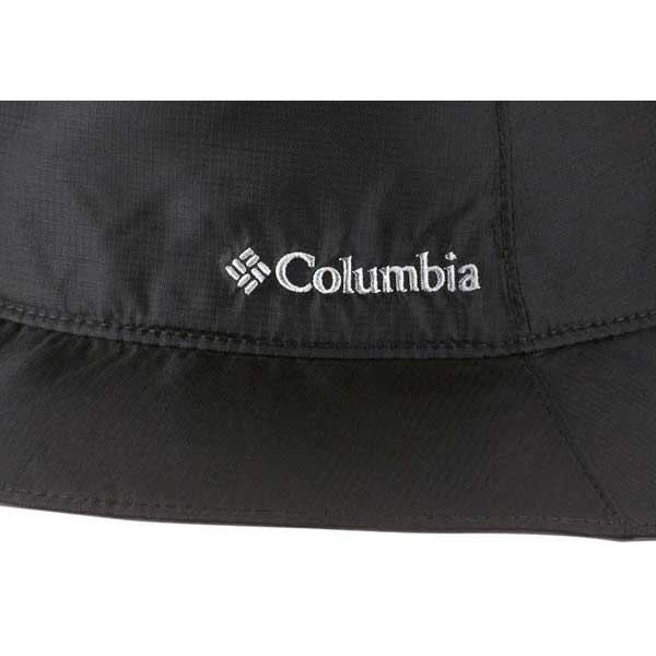 dc8beabf4a905 Columbia Eminent Storm Bucket buy and offers on Trekkinn