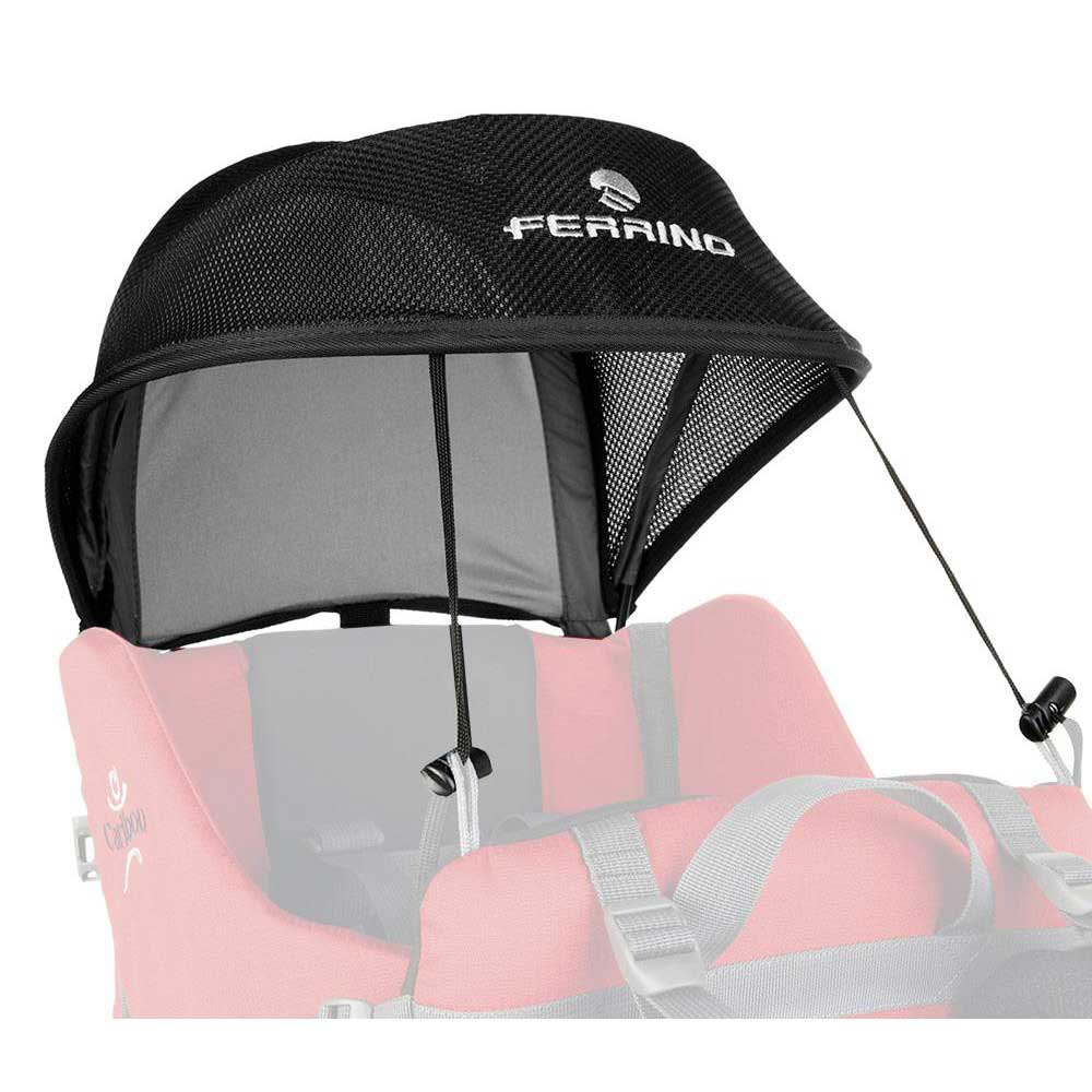 Ferrino Baby Carrier Suncover